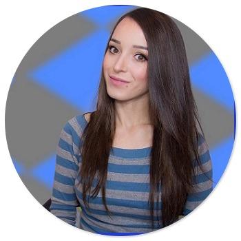 Bij https://www.oxyextensions.be/ hebben ze de mooiste hairextensions