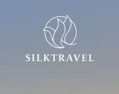 Het boeken van luxe reizen